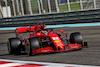 YOUNG DRIVER TEST ABU DHABI, Antonio Fuoco (ITA) Ferrari SF1000 Test Driver. 15.12.2020. Formula 1 Testing, Yas Marina Circuit, Abu Dhabi, Tuesday. - www.xpbimages.com, EMail: requests@xpbimages.com © Copyright: Batchelor / XPB Images