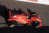 YOUNG DRIVER TEST ABU DHABI, Robert Shwartzman (RUS) Ferrari SF1000 Test Driver. 15.12.2020. Formula 1 Testing, Yas Marina Circuit, Abu Dhabi, Tuesday. - www.xpbimages.com, EMail: requests@xpbimages.com © Copyright: Bearne / XPB Images