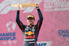 GP AUSTRIA, 1st place Max Verstappen (NLD) Red Bull Racing RB16B.04.07.2021. Formula 1 World Championship, Rd 9, Austrian Grand Prix, Spielberg, Austria, Gara Day.- www.xpbimages.com, EMail: requests@xpbimages.com © Copyright: Batchelor / XPB Images