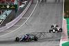 GP AUSTRIA, Esteban Ocon (FRA) Alpine F1 Team A521. 04.07.2021. Formula 1 World Championship, Rd 9, Austrian Grand Prix, Spielberg, Austria, Gara Day. - www.xpbimages.com, EMail: requests@xpbimages.com © Copyright: Batchelor / XPB Images