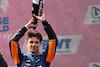 GP AUSTRIA, Lando Norris (GBR), McLaren F1 Team 04.07.2021. Formula 1 World Championship, Rd 9, Austrian Grand Prix, Spielberg, Austria, Gara Day.- www.xpbimages.com, EMail: requests@xpbimages.com © Copyright: Charniaux / XPB Images