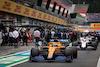 GP AUSTRIA, Daniel Ricciardo (AUS) McLaren MCL35M. 04.07.2021. Formula 1 World Championship, Rd 9, Austrian Grand Prix, Spielberg, Austria, Gara Day. - www.xpbimages.com, EMail: requests@xpbimages.com © Copyright: Bearne / XPB Images