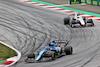 GP AUSTRIA, Fernando Alonso (ESP) Alpine F1 Team A521. 04.07.2021. Formula 1 World Championship, Rd 9, Austrian Grand Prix, Spielberg, Austria, Gara Day. - www.xpbimages.com, EMail: requests@xpbimages.com © Copyright: Charniaux / XPB Images