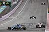 GP AUSTRIA, Fernando Alonso (ESP) Alpine F1 Team A521. 04.07.2021. Formula 1 World Championship, Rd 9, Austrian Grand Prix, Spielberg, Austria, Gara Day. - www.xpbimages.com, EMail: requests@xpbimages.com © Copyright: Batchelor / XPB Images