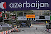 GP AZERBAIJAN, Max Verstappen (NLD) Red Bull Racing RB16B crashed out of the race. 06.06.2021. Formula 1 World Championship, Rd 6, Azerbaijan Grand Prix, Baku Street Circuit, Azerbaijan, Gara Day. - www.xpbimages.com, EMail: requests@xpbimages.com © Copyright: Moy / XPB Images