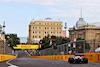 GP AZERBAIJAN, Fernando Alonso (ESP) Alpine F1 Team A521. 06.06.2021. Formula 1 World Championship, Rd 6, Azerbaijan Grand Prix, Baku Street Circuit, Azerbaijan, Gara Day. - www.xpbimages.com, EMail: requests@xpbimages.com © Copyright: Moy / XPB Images