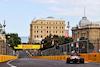 GP AZERBAIJAN, Kimi Raikkonen (FIN) Alfa Romeo Racing C41. 06.06.2021. Formula 1 World Championship, Rd 6, Azerbaijan Grand Prix, Baku Street Circuit, Azerbaijan, Gara Day. - www.xpbimages.com, EMail: requests@xpbimages.com © Copyright: Moy / XPB Images