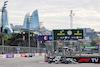 GP AZERBAIJAN, Yuki Tsunoda (JPN) AlphaTauri AT02. 06.06.2021. Formula 1 World Championship, Rd 6, Azerbaijan Grand Prix, Baku Street Circuit, Azerbaijan, Gara Day. - www.xpbimages.com, EMail: requests@xpbimages.com © Copyright: Batchelor / XPB Images
