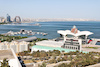 GP AZERBAIJAN, Scenic Baku. 03.06.2021. Formula 1 World Championship, Rd 6, Azerbaijan Grand Prix, Baku Street Circuit, Azerbaijan, Preparation Day. - www.xpbimages.com, EMail: requests@xpbimages.com © Copyright: Batchelor / XPB Images