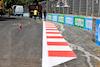 GP AZERBAIJAN, Circuit Atmosfera - kerb detail. 03.06.2021. Formula 1 World Championship, Rd 6, Azerbaijan Grand Prix, Baku Street Circuit, Azerbaijan, Preparation Day. - www.xpbimages.com, EMail: requests@xpbimages.com © Copyright: Moy / XPB Images