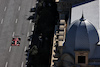 GP AZERBAIJAN, Charles Leclerc (MON) Ferrari SF-21. 05.06.2021. Formula 1 World Championship, Rd 6, Azerbaijan Grand Prix, Baku Street Circuit, Azerbaijan, Qualifiche Day. - www.xpbimages.com, EMail: requests@xpbimages.com © Copyright: Batchelor / XPB Images