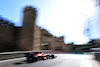GP AZERBAIJAN, Charles Leclerc (MON) Ferrari SF-21. 05.06.2021. Formula 1 World Championship, Rd 6, Azerbaijan Grand Prix, Baku Street Circuit, Azerbaijan, Qualifiche Day. - www.xpbimages.com, EMail: requests@xpbimages.com © Copyright: Moy / XPB Images