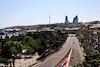 GP AZERBAIJAN, Esteban Ocon (FRA) Alpine F1 Team A521. 05.06.2021. Formula 1 World Championship, Rd 6, Azerbaijan Grand Prix, Baku Street Circuit, Azerbaijan, Qualifiche Day. - www.xpbimages.com, EMail: requests@xpbimages.com © Copyright: Moy / XPB Images