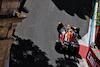 GP AZERBAIJAN, Sergio Perez (MEX) Red Bull Racing RB16B. 04.06.2021. Formula 1 World Championship, Rd 6, Azerbaijan Grand Prix, Baku Street Circuit, Azerbaijan, Practice Day. - www.xpbimages.com, EMail: requests@xpbimages.com © Copyright: Batchelor / XPB Images