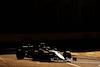 GP AZERBAIJAN, Carlos Sainz Jr (ESP) Ferrari SF-21. 04.06.2021. Formula 1 World Championship, Rd 6, Azerbaijan Grand Prix, Baku Street Circuit, Azerbaijan, Practice Day. - www.xpbimages.com, EMail: requests@xpbimages.com © Copyright: Moy / XPB Images