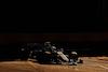 GP AZERBAIJAN, Mick Schumacher (GER) Haas VF-21. 04.06.2021. Formula 1 World Championship, Rd 6, Azerbaijan Grand Prix, Baku Street Circuit, Azerbaijan, Practice Day. - www.xpbimages.com, EMail: requests@xpbimages.com © Copyright: Moy / XPB Images