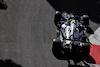 GP AZERBAIJAN, Pierre Gasly (FRA) AlphaTauri AT02. 04.06.2021. Formula 1 World Championship, Rd 6, Azerbaijan Grand Prix, Baku Street Circuit, Azerbaijan, Practice Day. - www.xpbimages.com, EMail: requests@xpbimages.com © Copyright: Batchelor / XPB Images