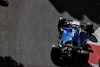 GP AZERBAIJAN, George Russell (GBR) Williams Racing FW43B. 04.06.2021. Formula 1 World Championship, Rd 6, Azerbaijan Grand Prix, Baku Street Circuit, Azerbaijan, Practice Day. - www.xpbimages.com, EMail: requests@xpbimages.com © Copyright: Batchelor / XPB Images