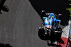 GP AZERBAIJAN, Esteban Ocon (FRA) Alpine F1 Team A521. 04.06.2021. Formula 1 World Championship, Rd 6, Azerbaijan Grand Prix, Baku Street Circuit, Azerbaijan, Practice Day. - www.xpbimages.com, EMail: requests@xpbimages.com © Copyright: Batchelor / XPB Images
