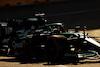 GP AZERBAIJAN, Lance Stroll (CDN) Aston Martin F1 Team AMR21. 04.06.2021. Formula 1 World Championship, Rd 6, Azerbaijan Grand Prix, Baku Street Circuit, Azerbaijan, Practice Day. - www.xpbimages.com, EMail: requests@xpbimages.com © Copyright: Moy / XPB Images