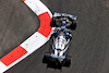 GP AZERBAIJAN, Yuki Tsunoda (JPN) AlphaTauri AT02. 04.06.2021. Formula 1 World Championship, Rd 6, Azerbaijan Grand Prix, Baku Street Circuit, Azerbaijan, Practice Day. - www.xpbimages.com, EMail: requests@xpbimages.com © Copyright: Moy / XPB Images