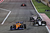 GP BAHRAIN, Daniel Ricciardo (AUS) McLaren MCL35M. 28.03.2021. Formula 1 World Championship, Rd 1, Bahrain Grand Prix, Sakhir, Bahrain, Gara Day. - www.xpbimages.com, EMail: requests@xpbimages.com © Copyright: Charniaux / XPB Images