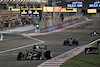 GP BAHRAIN, Yuki Tsunoda (JPN) AlphaTauri AT02. 28.03.2021. Formula 1 World Championship, Rd 1, Bahrain Grand Prix, Sakhir, Bahrain, Gara Day. - www.xpbimages.com, EMail: requests@xpbimages.com © Copyright: Batchelor / XPB Images
