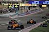 GP BAHRAIN, Lando Norris (GBR) McLaren MCL35M. 28.03.2021. Formula 1 World Championship, Rd 1, Bahrain Grand Prix, Sakhir, Bahrain, Gara Day. - www.xpbimages.com, EMail: requests@xpbimages.com © Copyright: Batchelor / XPB Images