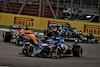 GP BAHRAIN, Fernando Alonso (ESP) Alpine F1 Team A521. 28.03.2021. Formula 1 World Championship, Rd 1, Bahrain Grand Prix, Sakhir, Bahrain, Gara Day. - www.xpbimages.com, EMail: requests@xpbimages.com © Copyright: Batchelor / XPB Images