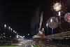 GP BAHRAIN, Esteban Ocon (FRA), Alpine F1 Team 28.03.2021. Formula 1 World Championship, Rd 1, Bahrain Grand Prix, Sakhir, Bahrain, Gara Day.- www.xpbimages.com, EMail: requests@xpbimages.com © Copyright: Charniaux / XPB Images