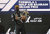 GP BAHRAIN, Lewis Hamilton (GBR), Mercedes AMG F1  28.03.2021. Formula 1 World Championship, Rd 1, Bahrain Grand Prix, Sakhir, Bahrain, Gara Day.- www.xpbimages.com, EMail: requests@xpbimages.com © Copyright: Charniaux / XPB Images