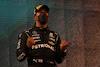 GP BAHRAIN, 1st place Lewis Hamilton (GBR) Mercedes AMG F1 W12.28.03.2021. Formula 1 World Championship, Rd 1, Bahrain Grand Prix, Sakhir, Bahrain, Gara Day.- www.xpbimages.com, EMail: requests@xpbimages.com © Copyright: Batchelor / XPB Images