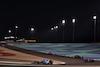 GP BAHRAIN, Fernando Alonso (ESP) Alpine F1 Team A521. 28.03.2021. Formula 1 World Championship, Rd 1, Bahrain Grand Prix, Sakhir, Bahrain, Gara Day. - www.xpbimages.com, EMail: requests@xpbimages.com © Copyright: Charniaux / XPB Images