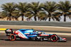 GP BAHRAIN, Esteban Ocon (FRA) Alpine F1 Team A521.