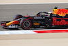 GP BAHRAIN, Max Verstappen (NLD), Red Bull Racing 