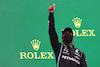 GP BELGIO, 3rd place Lewis Hamilton (GBR) Mercedes AMG F1 W12.29.08.2021. Formula 1 World Championship, Rd 12, Belgian Grand Prix, Spa Francorchamps, Belgium, Gara Day.- www.xpbimages.com, EMail: requests@xpbimages.com © Copyright: Batchelor / XPB Images