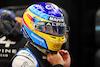 GP BELGIO, Fernando Alonso (ESP) Alpine F1 Team. 29.08.2021. Formula 1 World Championship, Rd 12, Belgian Grand Prix, Spa Francorchamps, Belgium, Gara Day. - www.xpbimages.com, EMail: requests@xpbimages.com © Copyright: Moy / XPB Images