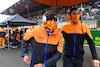 GP BELGIO, Daniel Ricciardo (AUS) McLaren on the grid. 29.08.2021. Formula 1 World Championship, Rd 12, Belgian Grand Prix, Spa Francorchamps, Belgium, Gara Day. - www.xpbimages.com, EMail: requests@xpbimages.com © Copyright: FIA Pool Image for Editorial Use Only