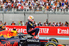 GP FRANCIA, Gara winner Max Verstappen (NLD) Red Bull Racing RB16B celebrates in parc ferme. 20.06.2021. Formula 1 World Championship, Rd 7, French Grand Prix, Paul Ricard, France, Gara Day. - www.xpbimages.com, EMail: requests@xpbimages.com © Copyright: Moy / XPB Images