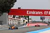 GP FRANCIA, Daniel Ricciardo (AUS) McLaren MCL35M. 20.06.2021. Formula 1 World Championship, Rd 7, French Grand Prix, Paul Ricard, France, Gara Day. - www.xpbimages.com, EMail: requests@xpbimages.com © Copyright: Batchelor / XPB Images