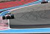 GP FRANCIA, Fernando Alonso (ESP) Alpine F1 Team A521. 20.06.2021. Formula 1 World Championship, Rd 7, French Grand Prix, Paul Ricard, France, Gara Day. - www.xpbimages.com, EMail: requests@xpbimages.com © Copyright: Batchelor / XPB Images