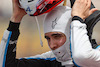 GP FRANCIA, Esteban Ocon (FRA), Alpine F1 Team 20.06.2021. Formula 1 World Championship, Rd 7, French Grand Prix, Paul Ricard, France, Gara Day.- www.xpbimages.com, EMail: requests@xpbimages.com © Copyright: Charniaux / XPB Images