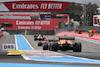GP FRANCIA, Daniel Ricciardo (AUS), McLaren F1 Team 20.06.2021. Formula 1 World Championship, Rd 7, French Grand Prix, Paul Ricard, France, Gara Day.- www.xpbimages.com, EMail: requests@xpbimages.com © Copyright: Charniaux / XPB Images