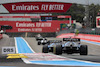 GP FRANCIA, George Russell (GBR), Williams Racing 20.06.2021. Formula 1 World Championship, Rd 7, French Grand Prix, Paul Ricard, France, Gara Day.- www.xpbimages.com, EMail: requests@xpbimages.com © Copyright: Charniaux / XPB Images