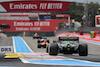 GP FRANCIA, Sebastian Vettel (GER), Aston Martin F1 Team 20.06.2021. Formula 1 World Championship, Rd 7, French Grand Prix, Paul Ricard, France, Gara Day.- www.xpbimages.com, EMail: requests@xpbimages.com © Copyright: Charniaux / XPB Images