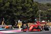 GP FRANCIA, Charles Leclerc (MON) Ferrari SF-21. 20.06.2021. Formula 1 World Championship, Rd 7, French Grand Prix, Paul Ricard, France, Gara Day. - www.xpbimages.com, EMail: requests@xpbimages.com © Copyright: Batchelor / XPB Images