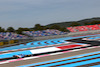 GP FRANCIA, Esteban Ocon (FRA), Alpine F1 Team 18.06.2021. Formula 1 World Championship, Rd 7, French Grand Prix, Paul Ricard, France, Practice Day.- www.xpbimages.com, EMail: requests@xpbimages.com © Copyright: Charniaux / XPB Images