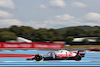 GP FRANCIA, Antonio Giovinazzi (ITA) Alfa Romeo Racing C41. 18.06.2021. Formula 1 World Championship, Rd 7, French Grand Prix, Paul Ricard, France, Practice Day. - www.xpbimages.com, EMail: requests@xpbimages.com © Copyright: Charniaux / XPB Images