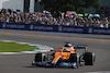 GP GRAN BRETAGNA, Daniel Ricciardo (AUS) McLaren MCL35M.18.07.2021. Formula 1 World Championship, Rd 10, British Grand Prix, Silverstone, England, Gara Day.- www.xpbimages.com, EMail: requests@xpbimages.com © Copyright: Batchelor / XPB Images