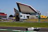 GP GRAN BRETAGNA, A historic Williams. 18.07.2021. Formula 1 World Championship, Rd 10, British Grand Prix, Silverstone, England, Gara Day.  - www.xpbimages.com, EMail: requests@xpbimages.com © Copyright: Davenport / XPB Images